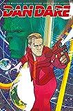 Dan Dare: He Who Dares (Dan Dare Pilot of the Future)