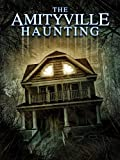 The Amityville Haunting [dt./OV]