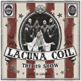 The 119 Show - Live In London [2 CD + 1 DVD]