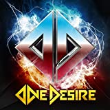 One Desire (2)