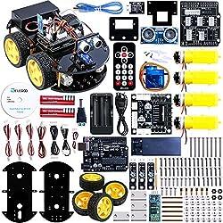 61o-JaE5irL._AC_UL250_SR250,250_ Tienda Arduino. Nuestro rincón de ofertas