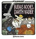 Star Wars Buenas noches, Darth Vader (Star Wars Jeffrey Brown)