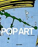 Pop Art (Taschen Basic Art Series)