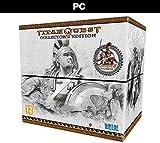 THQ Nordic Titan Quest Collector's Editon, PC Collezione PC Inglese videogioco