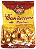 Ghiott Cantuccini Mandorla - 150 gr