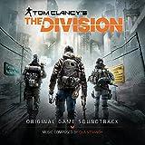 Tom Clancy's The Division (Original Game Soundtrack)