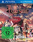 The Legend Of Heroes: Trails Of Cold Steel 2 [Import allemand]
