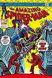 The amazing Spider-Man: 14