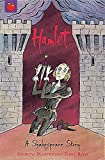 Hamlet (A Shakespeare Story)