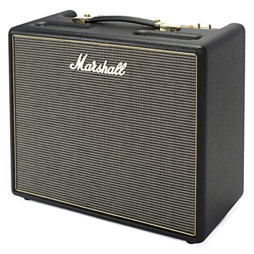 Marshall Origin 20 Electric Guitar Combo Amplifier Origin20c