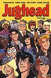 Jughead: 3