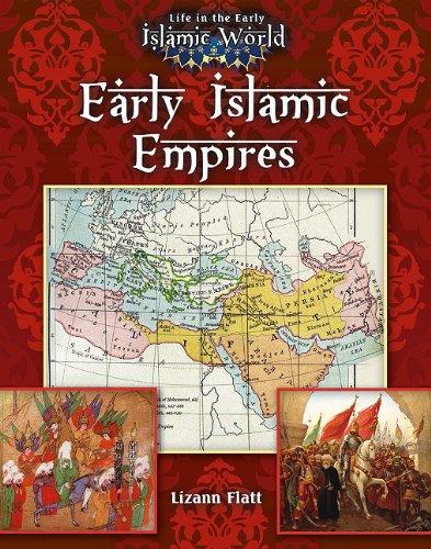 Early-Islamic-Empires