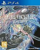 Final Fantasy XV - édition deluxe