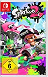 Splatoon 2 - Import allemand