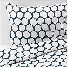 Amazonfr Ikea Housse Couette Livraison Internationale