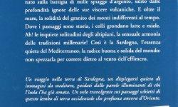 % Sardegna (Essenza del Mediterraneo). Ediz. illustrata libri online gratis pdf