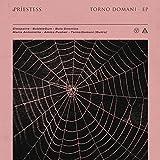 Torno Domani - EP [Explicit]