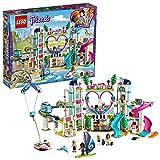 LEGO Friends - Resort De Heartlake City, Juguete de...