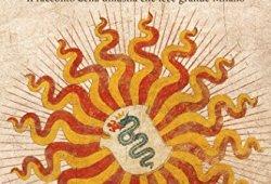 @ Gli Sforza: Il racconto della dinastia che fece grande Milano libri gratis