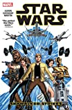 Star Wars Vol. 1