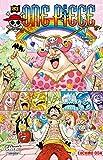 One Piece - Édition originale - Tome 83: Charlotte Linlin
