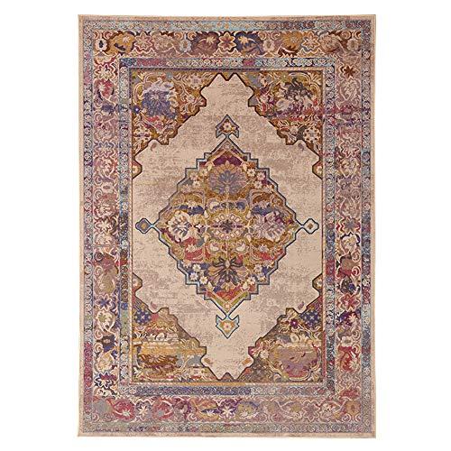 CosyHouse Classico Tradizionale Persiano tappeti tappeti per Soggiorno e Camera da Letto,...