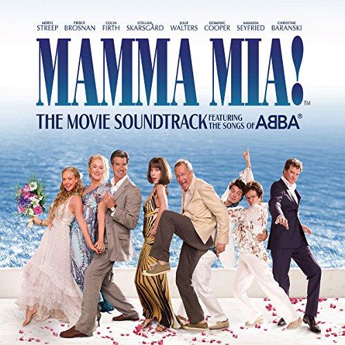 Mamma Mia (B.O.F.)