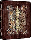 Jumanji (1995) - Edición Limitada Metal [Blu-ray]