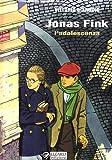 Il libraio di Praga. Jonas Fink