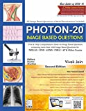 Photon – 20 (Image Based Questions) (2)