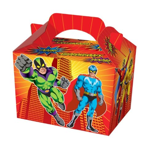 Image result for kids meal box