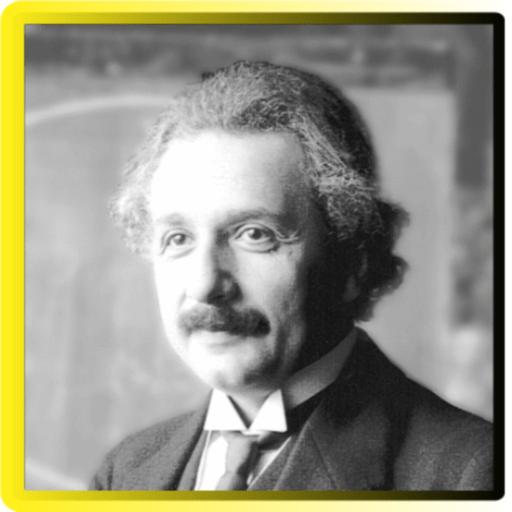 Einstein Herausforderung Voll