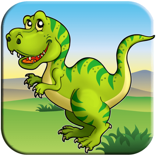 Dinosaur Games For Kids Dino Adventure Hd Fun Cool Dinosaur Digging Game For Kindergarten And Preschool Toddlers Boys And Girls Under Ages 2 3 4 5 Years Old Free