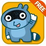 Pango Book 1 FREE