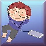 Audiocuentos para niños