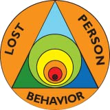 Lost Person Behavior