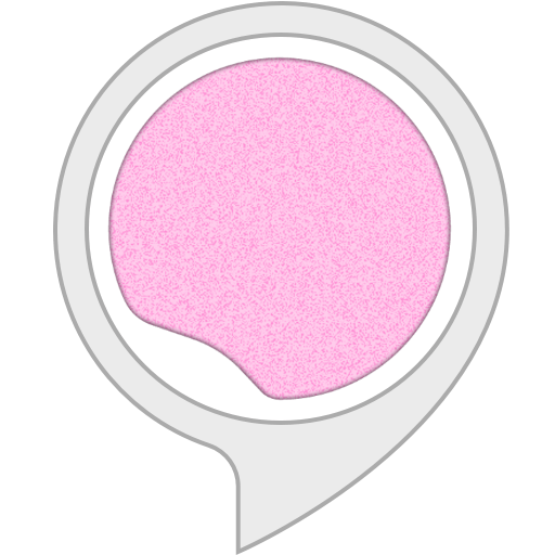 Sleep Sounds: Pink Noise