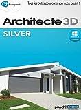 Architect 3D Silver 2016 (V18) [Téléchargement]