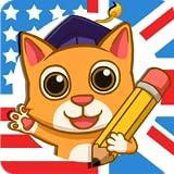 Fun English - Juegos Educativos para Niños