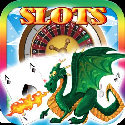 luxury casino online review Online