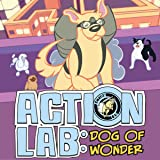Action Lab: Dog of Wonder (Collections) (2 Book Series)