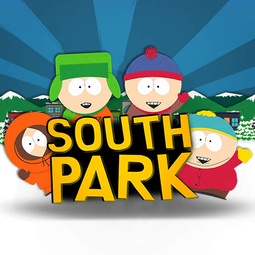 South Park TV