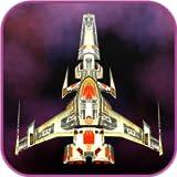 Retro Space Invaders