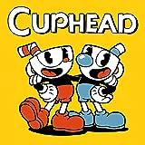 Cuphead [Code Jeu PC - Steam]