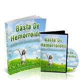 Basta Di Diabete - Diabetes Treatment Italian Version. 90% Commission! 15