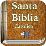 Santa Biblia Católica Con Audio Gratis