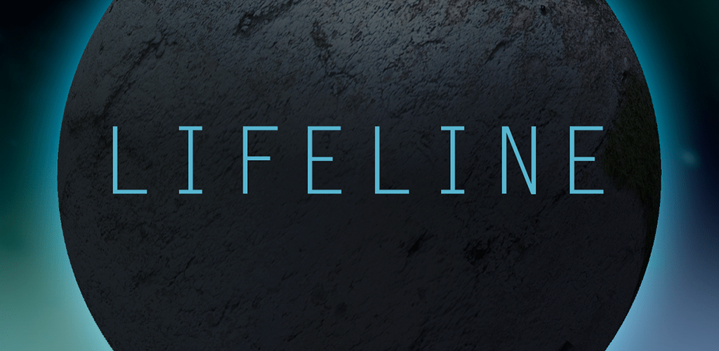 Lifeline Screenshot