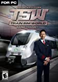 Train Sim World: Rapid Transit [PC Code - Steam]