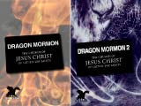 Dragon Mormon (2 Book Series)