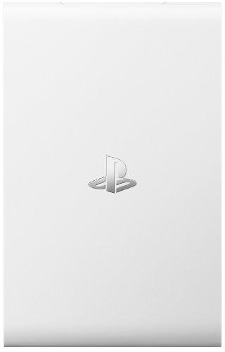 PlayStation Vita TV (VTE-1000AB01)【メーカー生産終了】